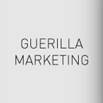 Guérilla marketing